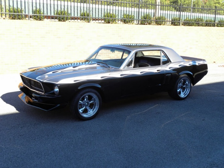 1967-black-mustang-coupe