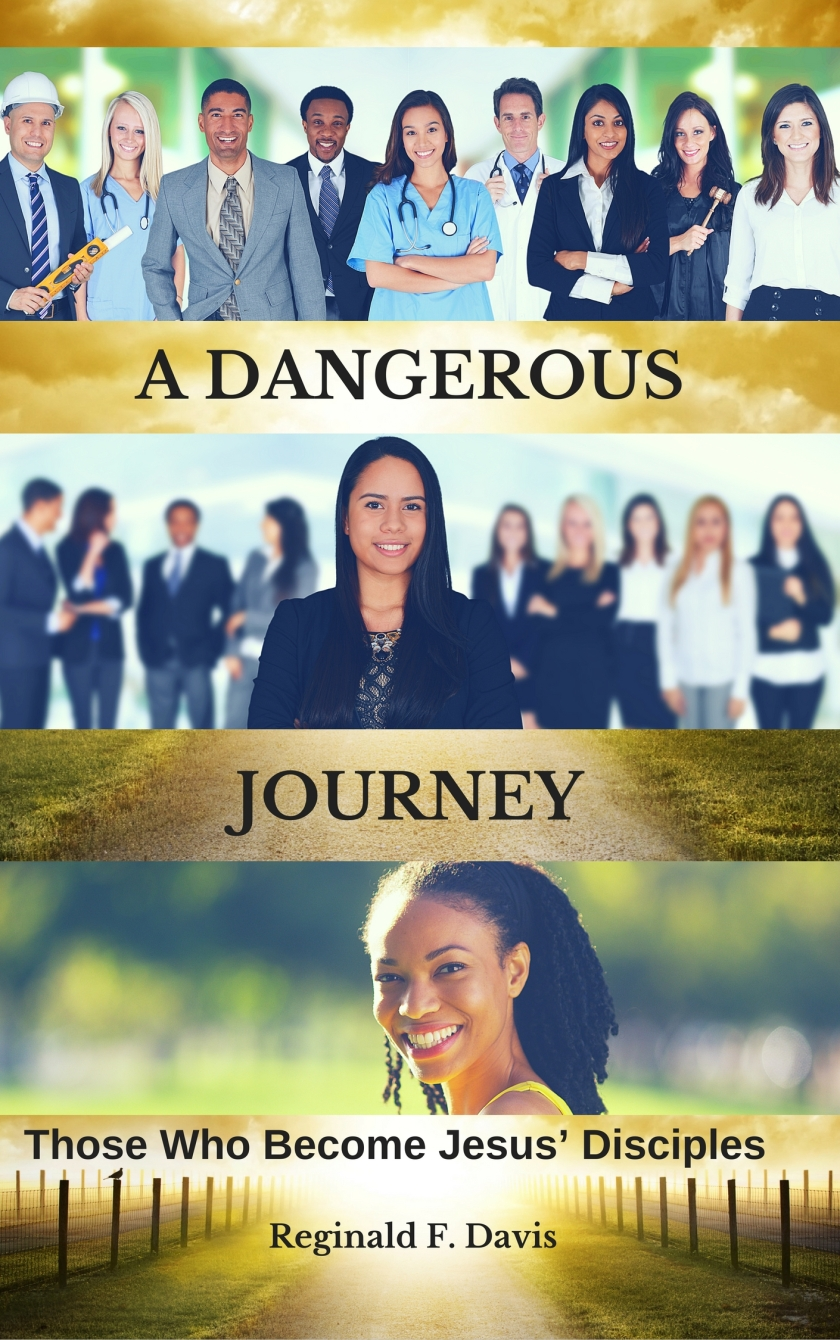 A Dangerous Journey