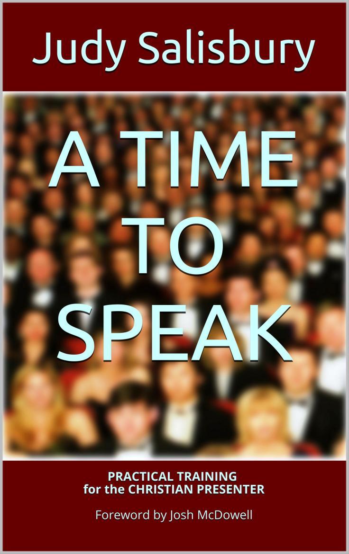 a-time-to-speak-judy-salisbury