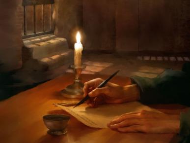 apostle-paul_scribe_copyist