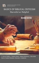 basics-of-biblical-criticism_2nd-edition