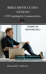 bible-difficulties-genesis
