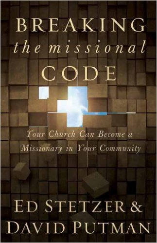 breaking-the-code_breaking-the-missional-code