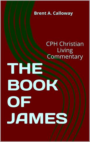 christian-living-commentary_james_by-brent