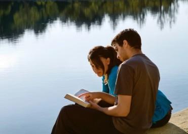 couple-lake-bible-667x476_consistency
