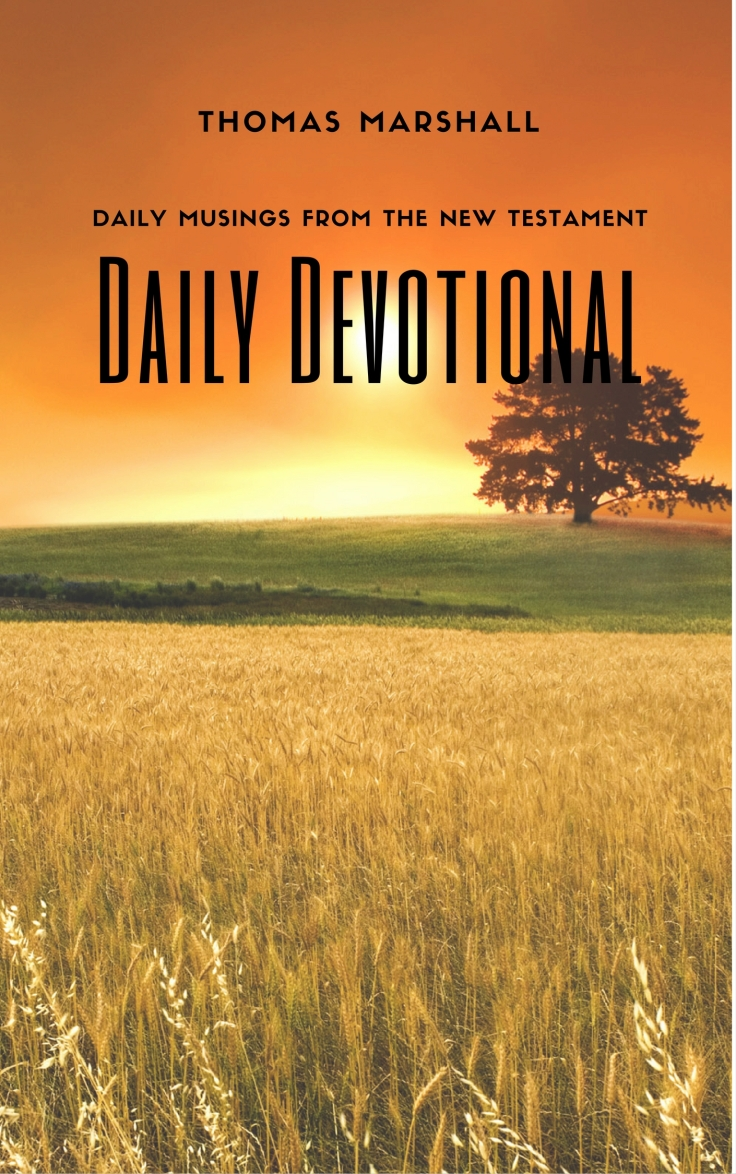 Daily Devotional_NT_TM