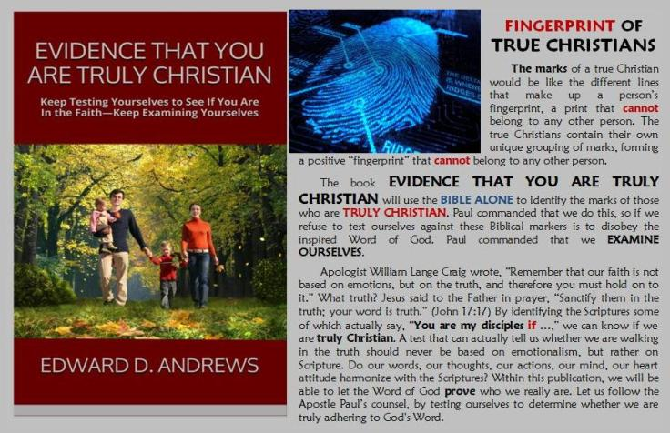 evidence-that-you-are-truly-christian_ad