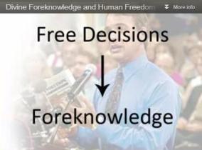 foreknowledge_