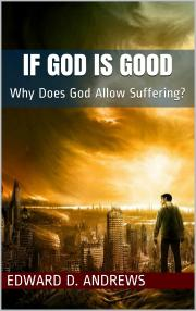if-god-is-good