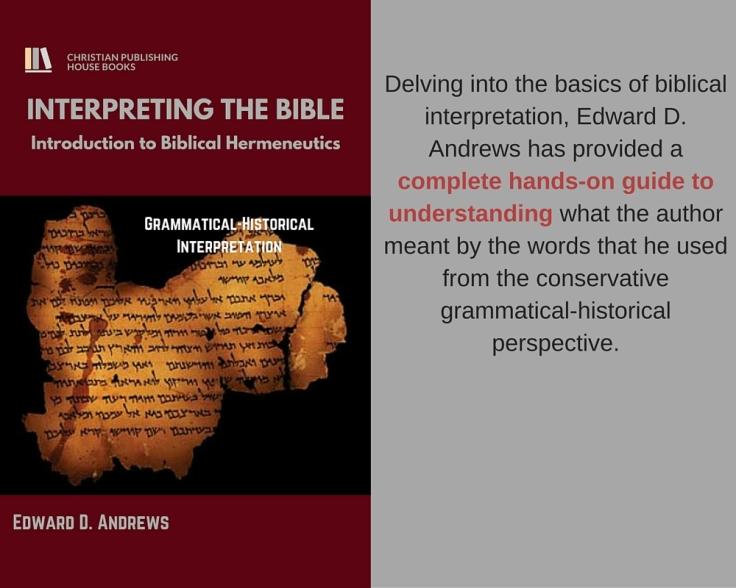 interpreting-the-bible-trailer-002