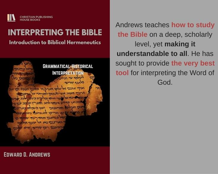 interpreting-the-bible-trailer-003