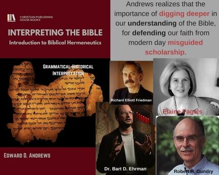 interpreting-the-bible-trailer-05