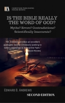 is-the-bible-really-the-word-of-god
