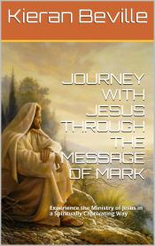 journey-with-jesus-through-the-message-of-mark_ebook-only