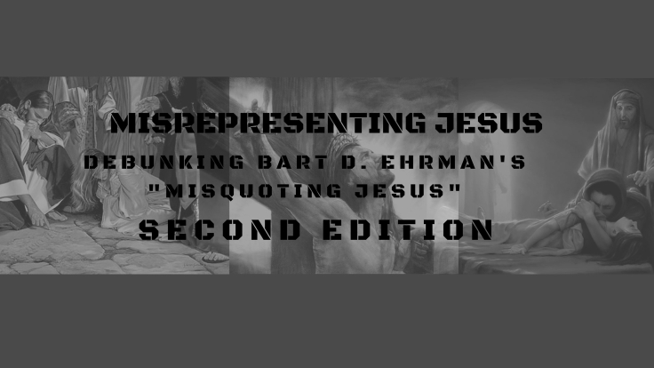 misrepresenting-jesus_banner