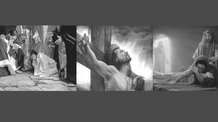 misrepresenting-jesus_banner_02