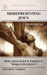 misrepresenting-jesus_new_02