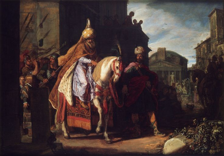 purim_mordecai_esther_persia_persian