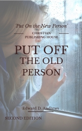 put-off-the-old-person
