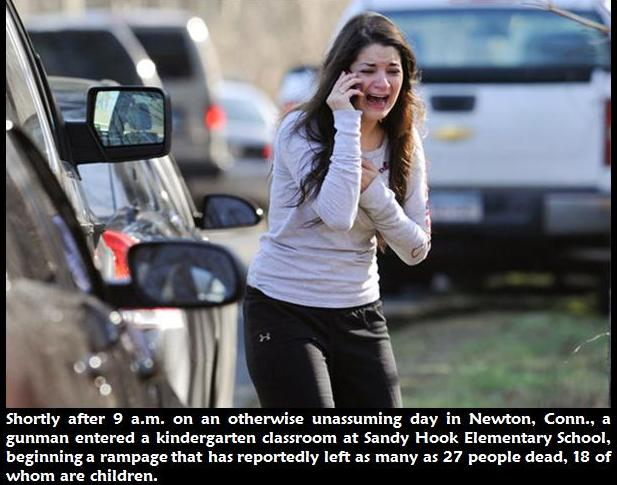 sandy-hook-elementary-school-shooting_