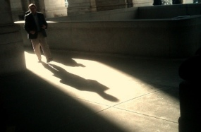 shadow-of-person-and-foreknowledge