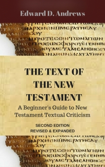 text-of-the-new-testament_