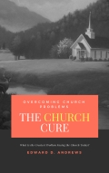 THE CHURCH CURE