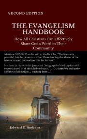 THE EVANGELISM HANDBOOK