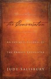 theconversationcover