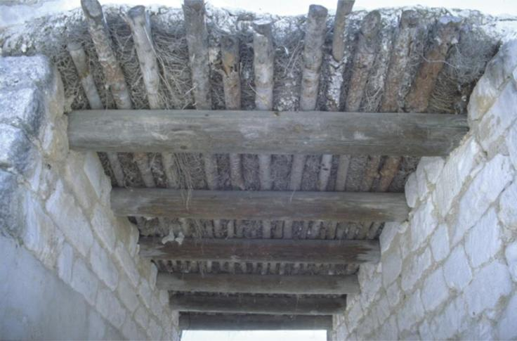 wattle-and-mud-roof-reconstruction-of-the-roof-of-a-typical-rural-home