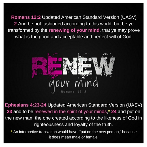 Renew Your Mind_Renewing Your Mind_Romans 12.2