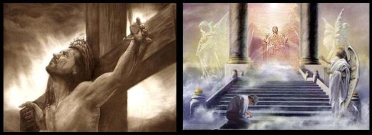 jesus-and-kingdom_