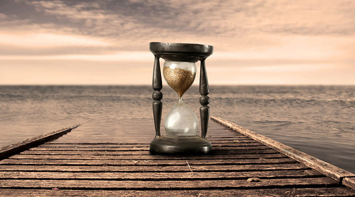 Time-and-Tide-Wait-for-None_last Days_End Times_edited