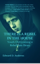 there-is-a-rebel-in-the-house