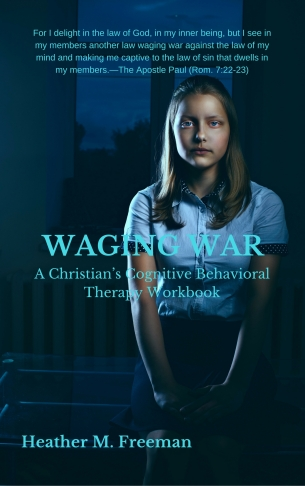 waging-war-heather-freeman