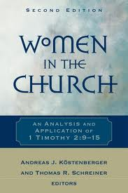 women-in-the-church-an-analysis-and-application-of-1-timothy-2-9-15