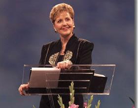 women-preachers-ii