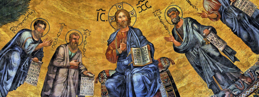 peter-and-paul