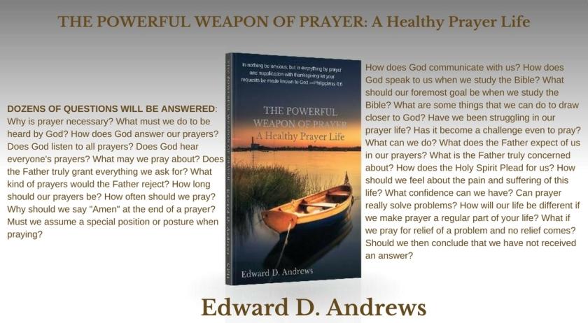 powerful-weapon-of-prayer_advertisement