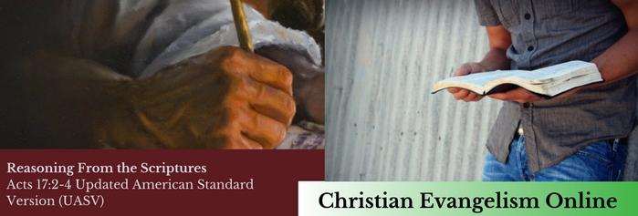 Christian Evangelism_11