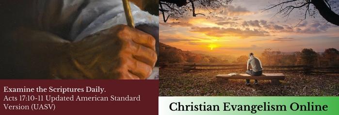 Christian Evangelism_18