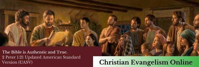 Christian Evangelism_23