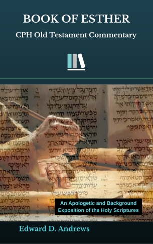 17 Book of Esther