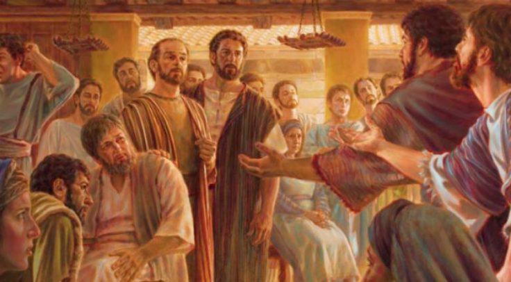 apostles-argue2-767x424_Paul