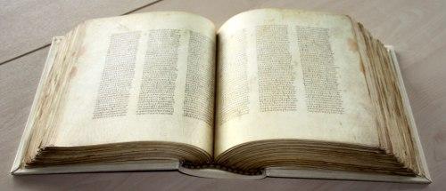 codex_vaticanus_b_ps_1b