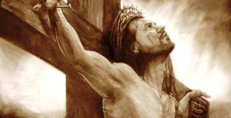 Jesus On Cross_Header_02