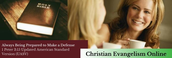 Christian Evangelism_03