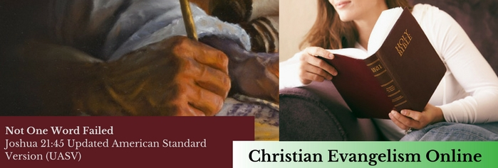 Christian Evangelism_10