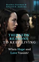 Thirteen Reasons to Keep Living_02