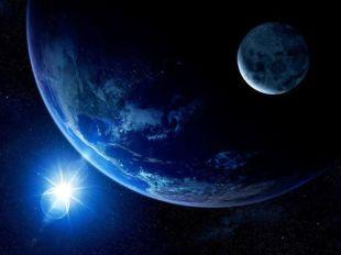 world_earth